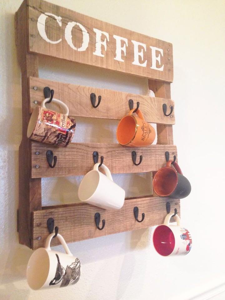 Most-Pinned-Diy-Storage-and-Decoration-ideas-2014-