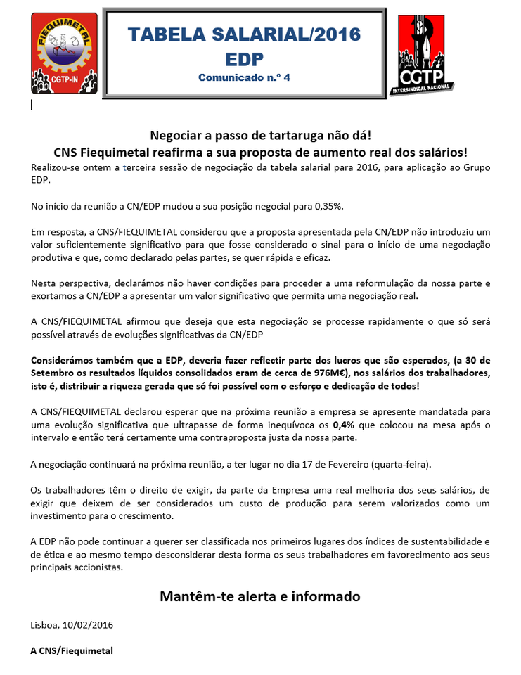 Comunicado4.png