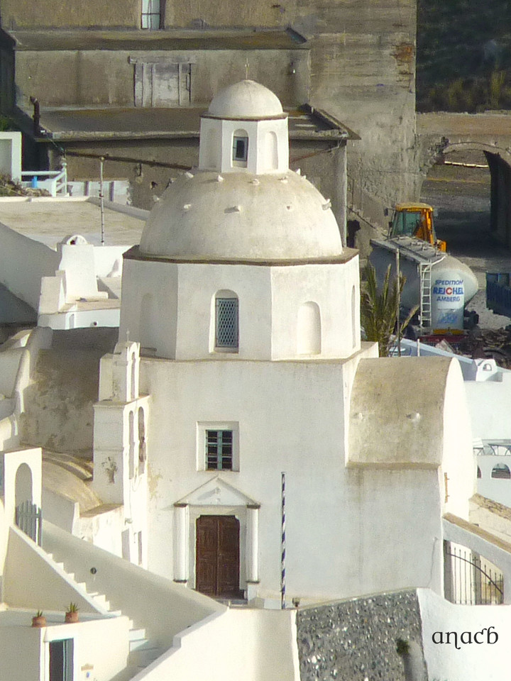 Santorini-Fira (771) cópia assin.jpg