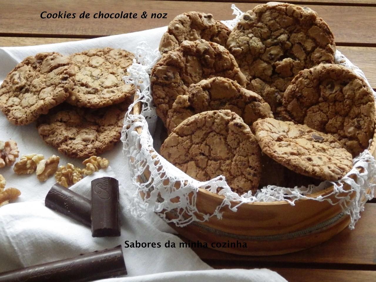 IMGP4415-Cookies de chocolate & noz-Blog.JPG
