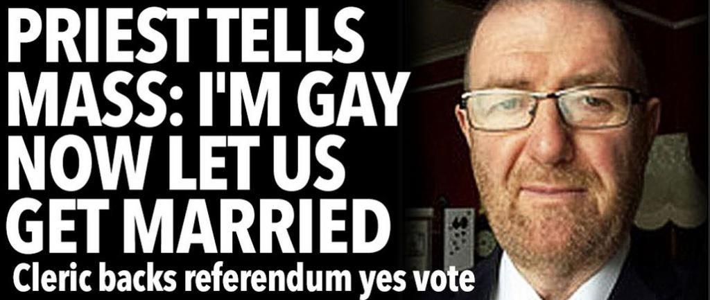 Martin Dolan gay priest irlanda.jpg