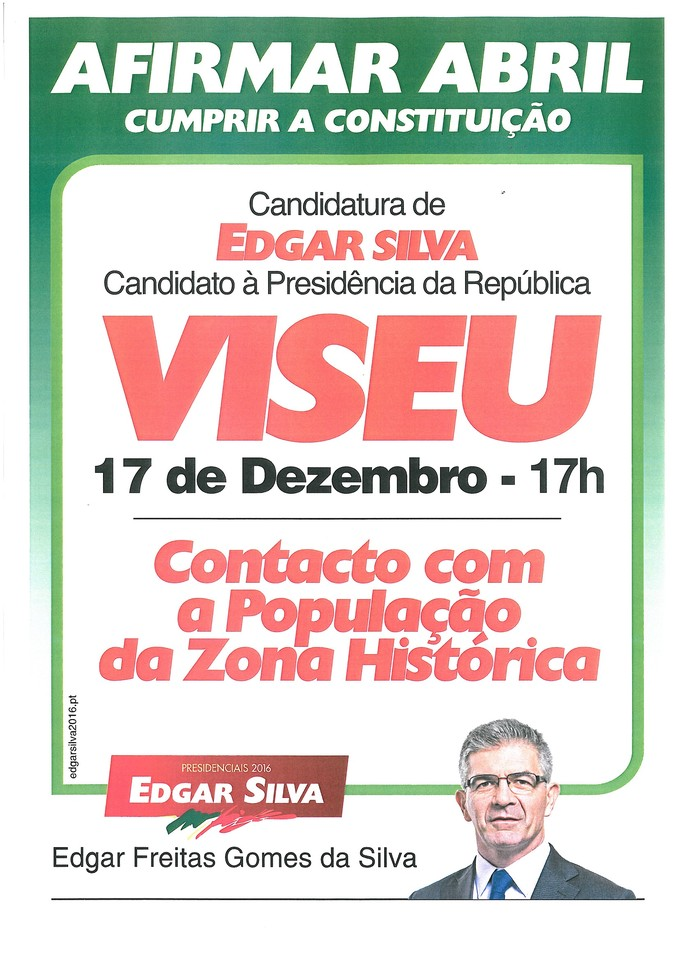 cartaz_ viseu 17-12-2015