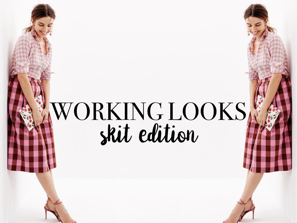 working looks.001.jpeg