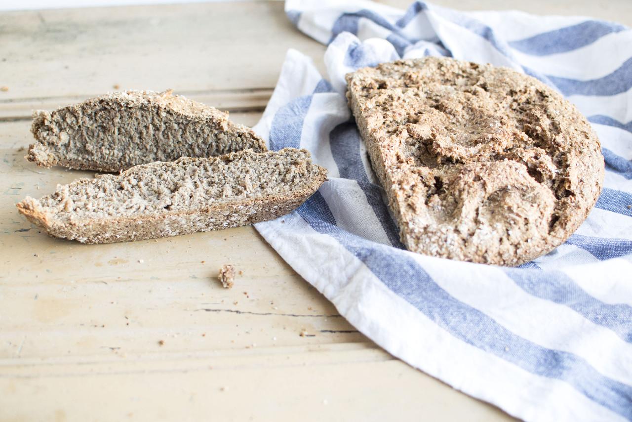pão mistura centeio e cogumelos7.jpg