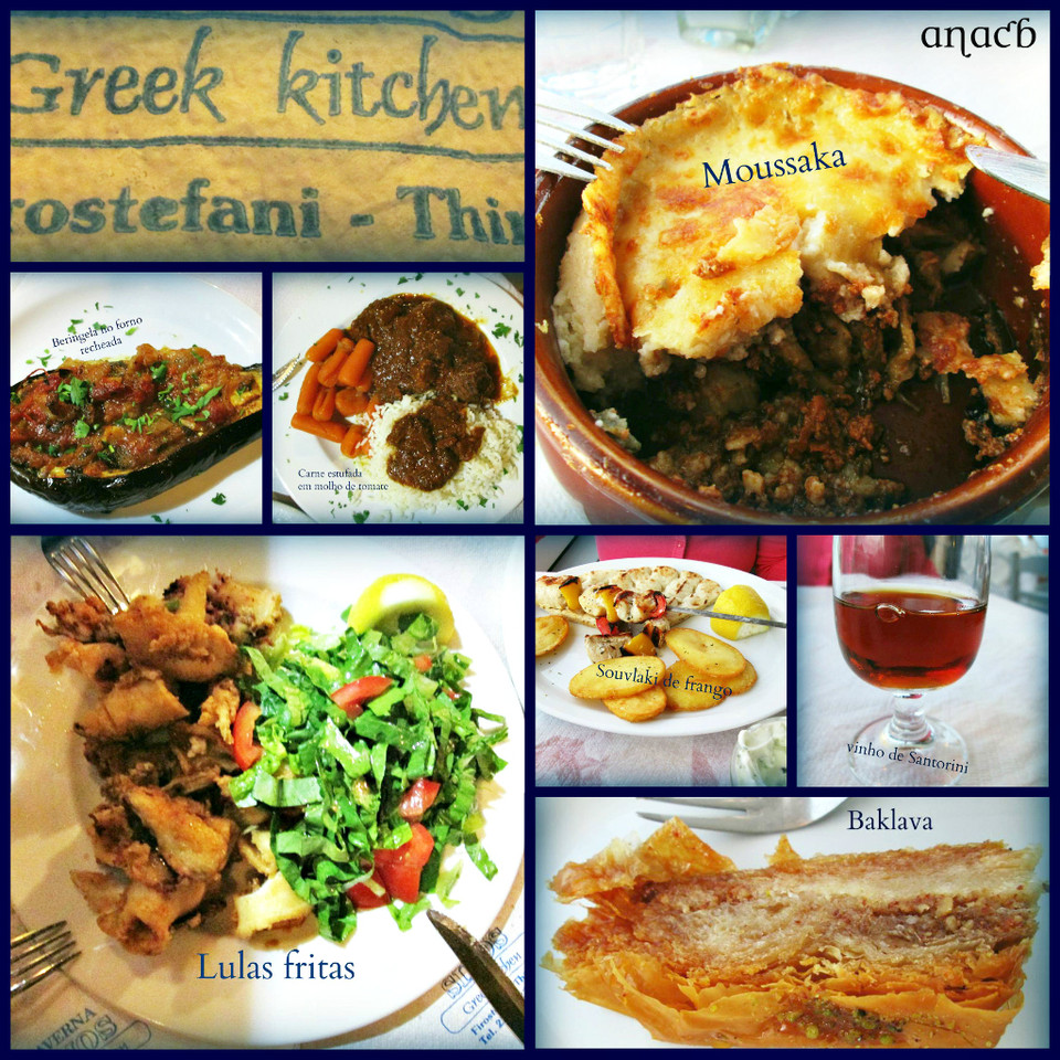 Grécia colagem comida assin.jpg