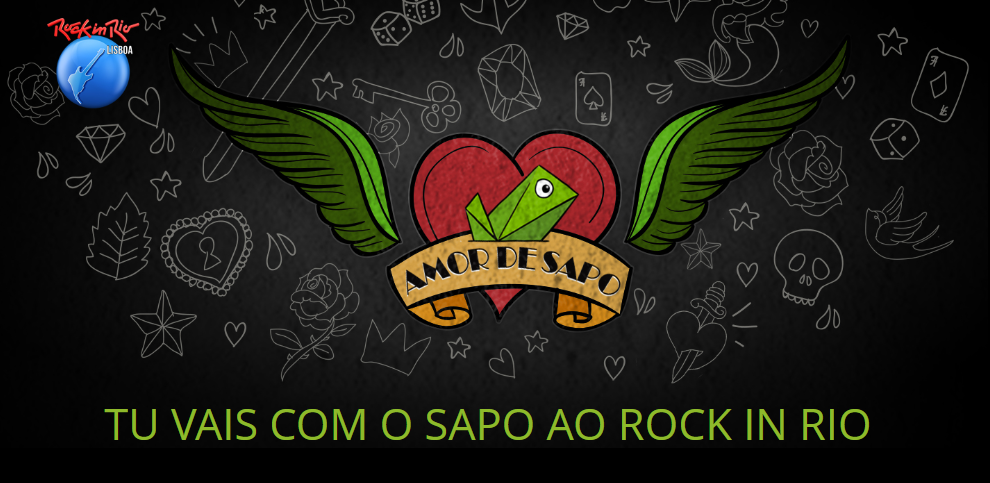 Tu-vais-com-o-SAPO-Rock-in-Rio-adoro-ganhar-coisas