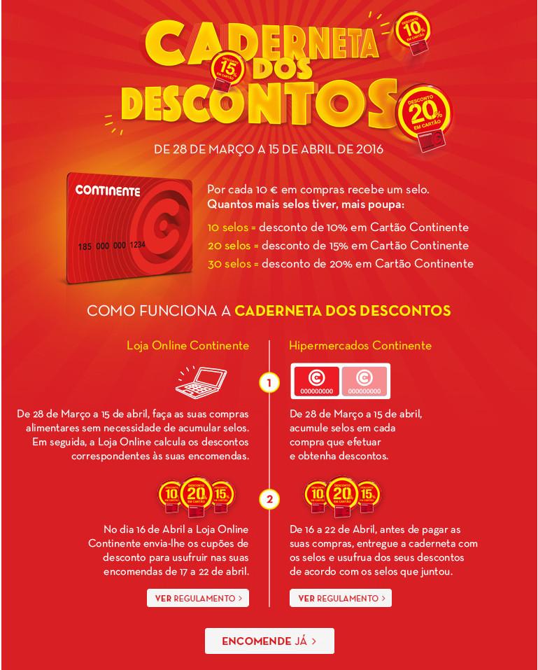Caderneta-dos-Descontos-Online-Continente-ador-gan