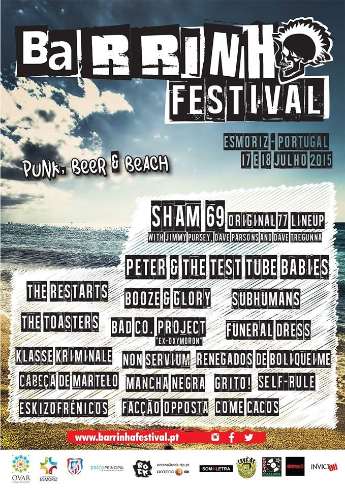 barrinha festival.jpg