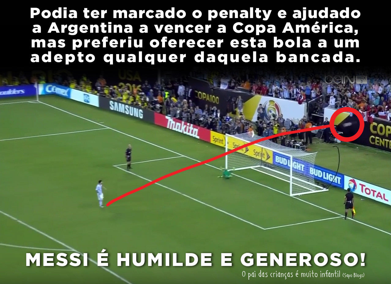 Penalty_Messi