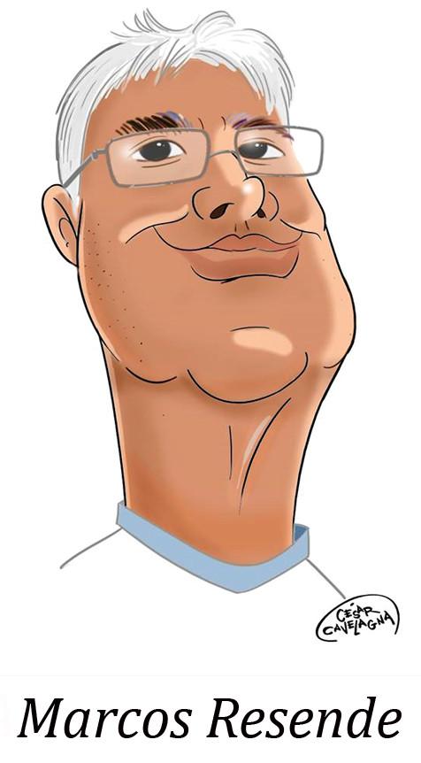 Marcos Resende 11.jpg