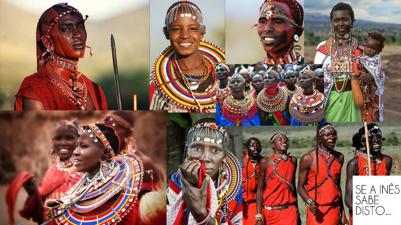 tribo masai.jpg