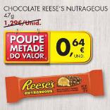 pingo-doce-descontos-promocoes-5.png
