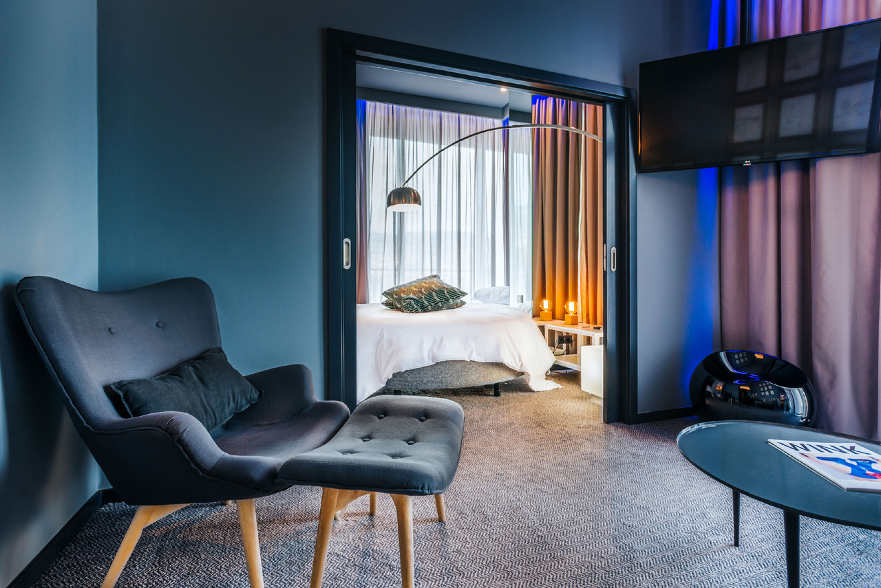 PESTANA CR7 FUNCHAL SUITE-3.jpg