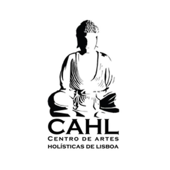 CAHL.jpg