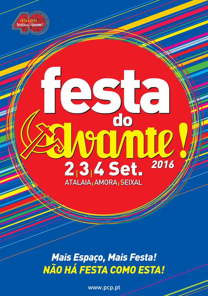 2016_festa_avante_cartaz