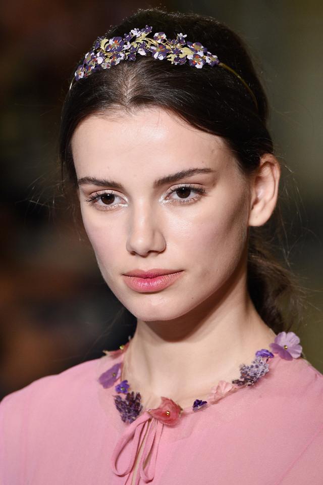 los_momentos_de_belleza_de_milan_fashion_week_2462