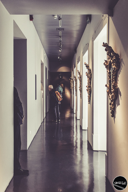 Museus_Graziela_Costa_Pequenas-0207.JPG