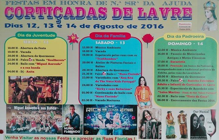 Festas 2016.jpg