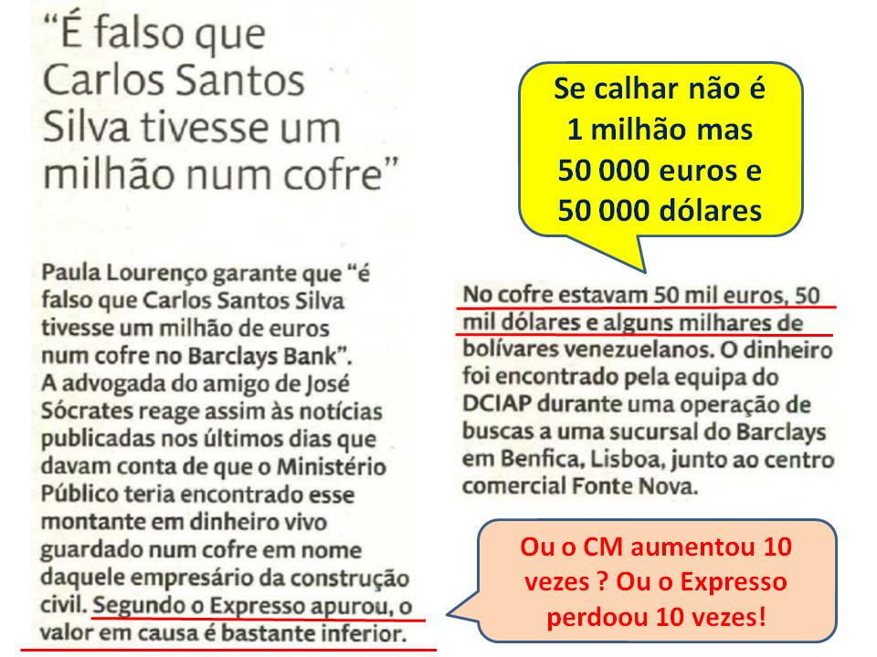 mentiras CM_16Jan15-2.png
