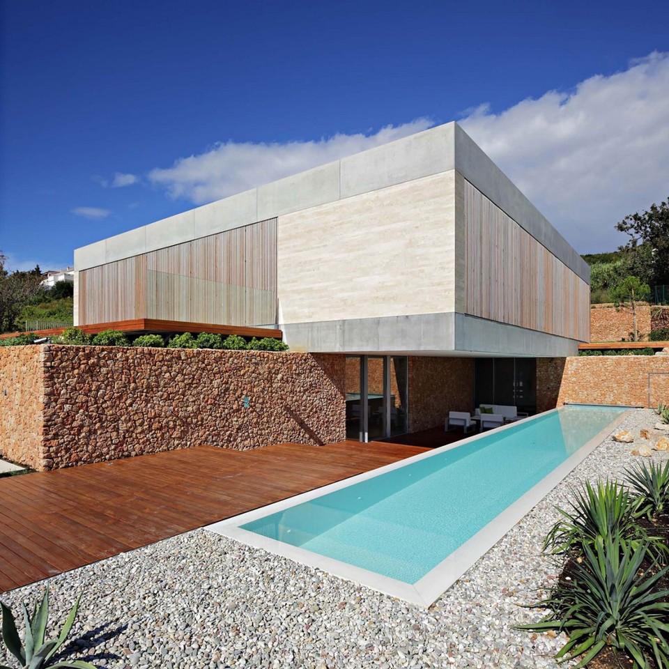 Olive-House-08-1150x1150.jpg