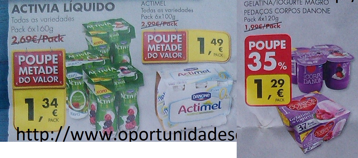 promocoes-pingo-doce-vales-1.png