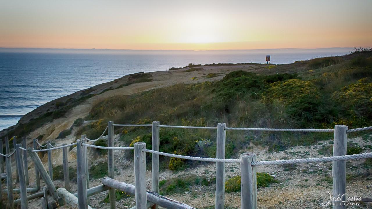 Praia da Vígia, Sintra (7).jpg