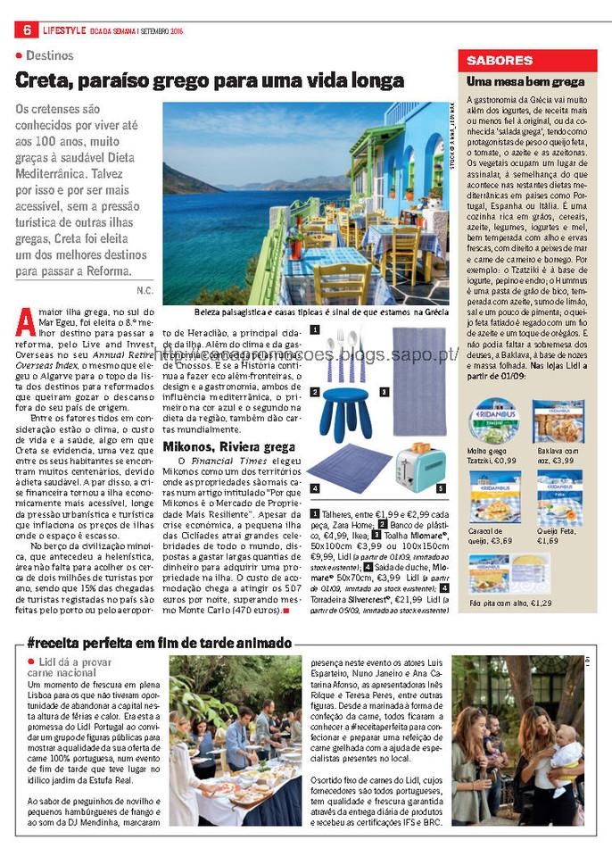 aaa_Page14.jpg