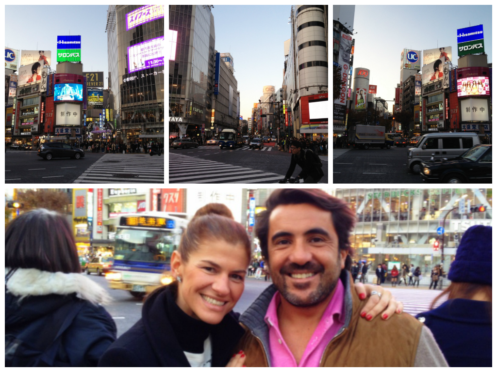 Tokio2.png