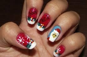 unhas-decoradas-para-natal (1).jpg