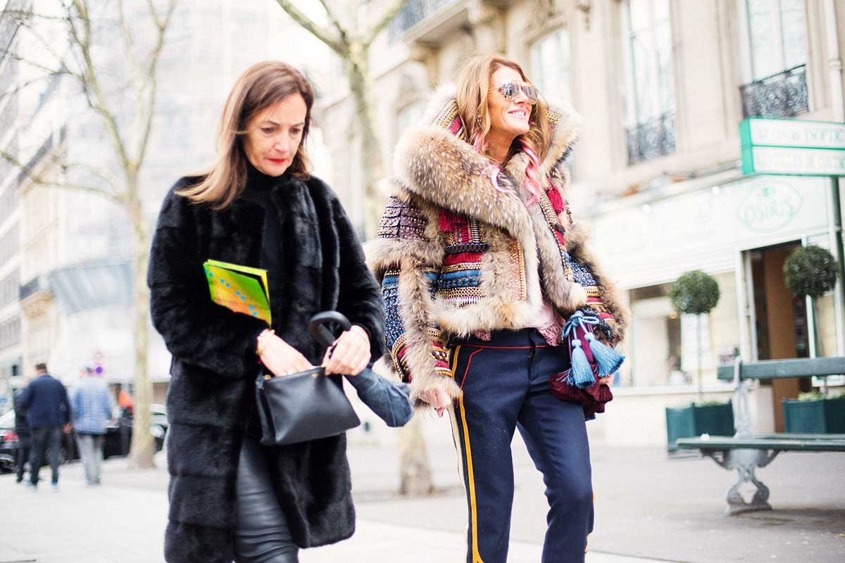 street_style_paris_fashion_week_marzo_2016_looks_c