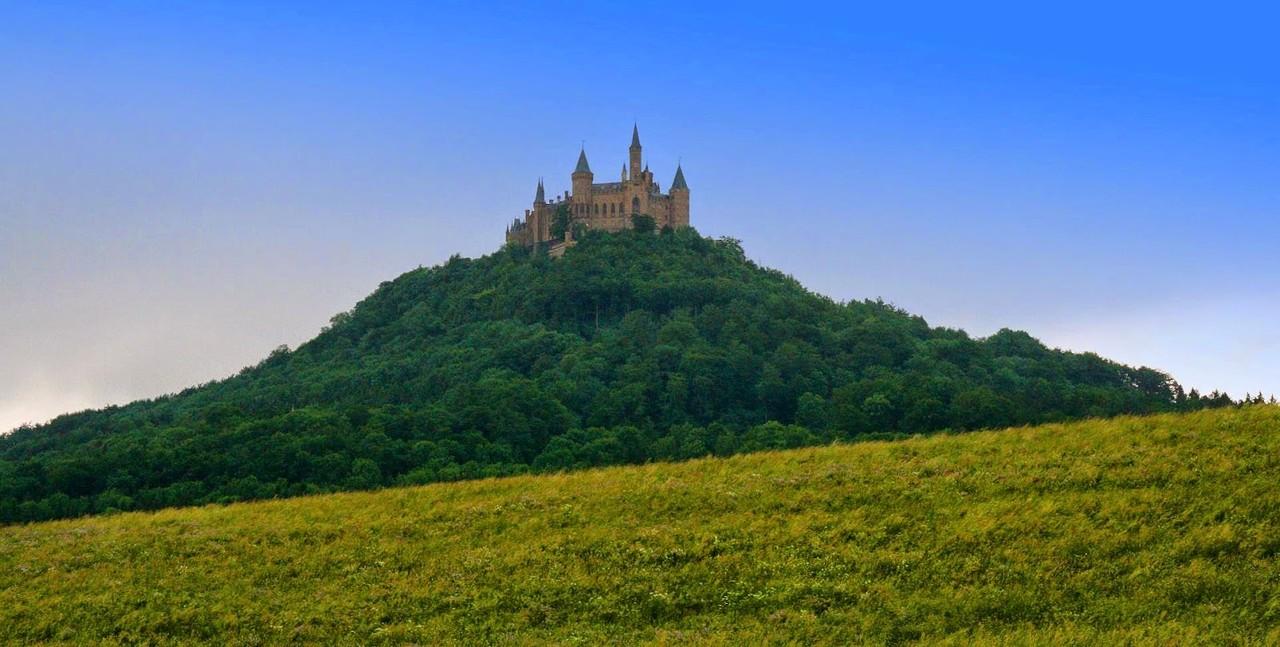 castelo de hechingen 1.jpg