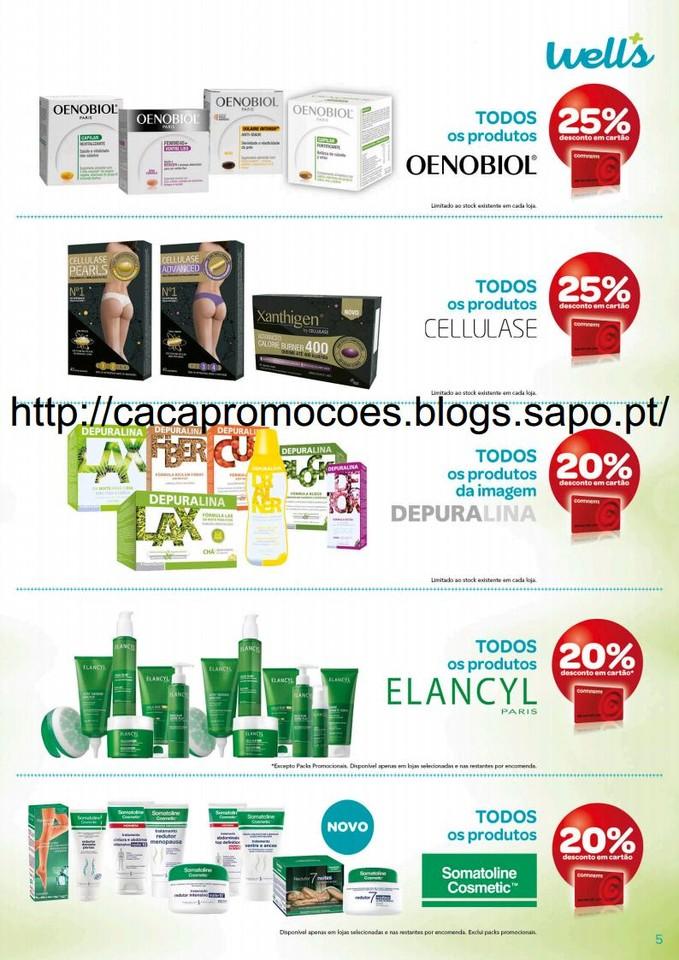 cacapjpg_Page5.jpg