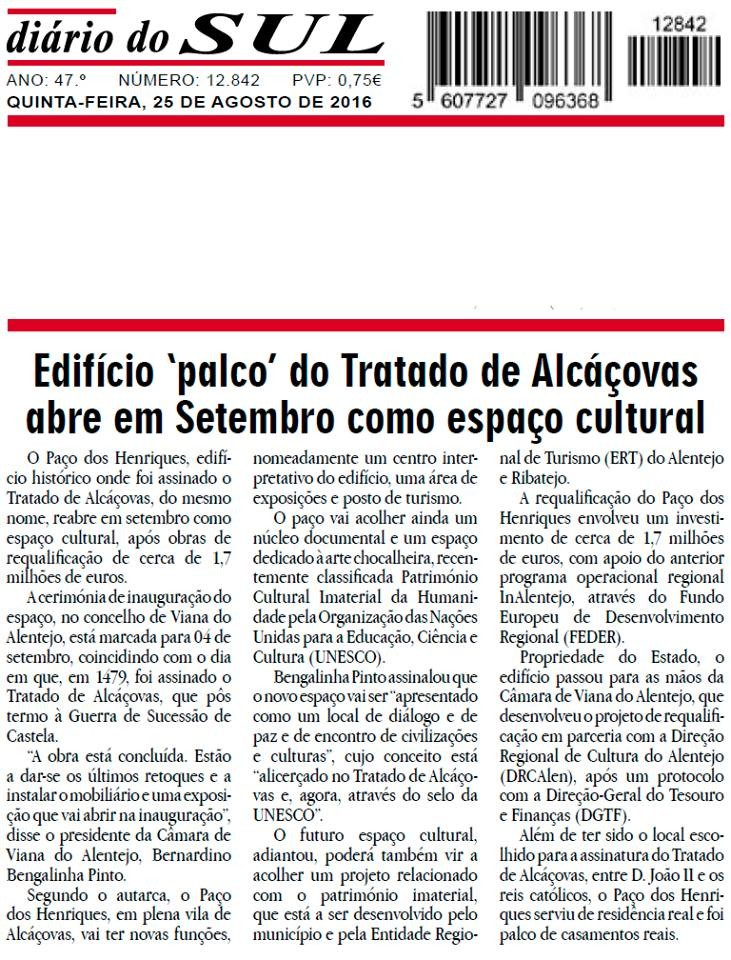 3_Noticia_Diario_do_Sul_1.jpg
