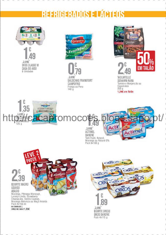 ecaca_Page13.jpg