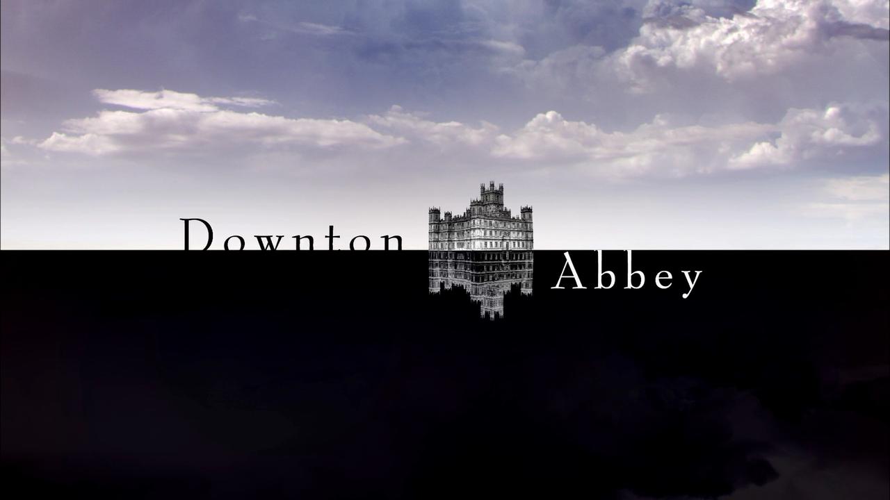 Downton Abbey.png