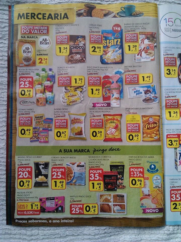 folheto-pingo-doce-promocoes-20.jpg