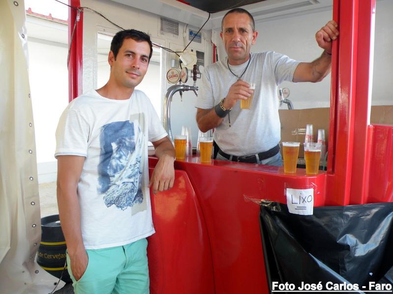 Derby Faro 2016 028.JPG