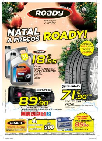 folheto roady 18 a 28 Dezembro.png