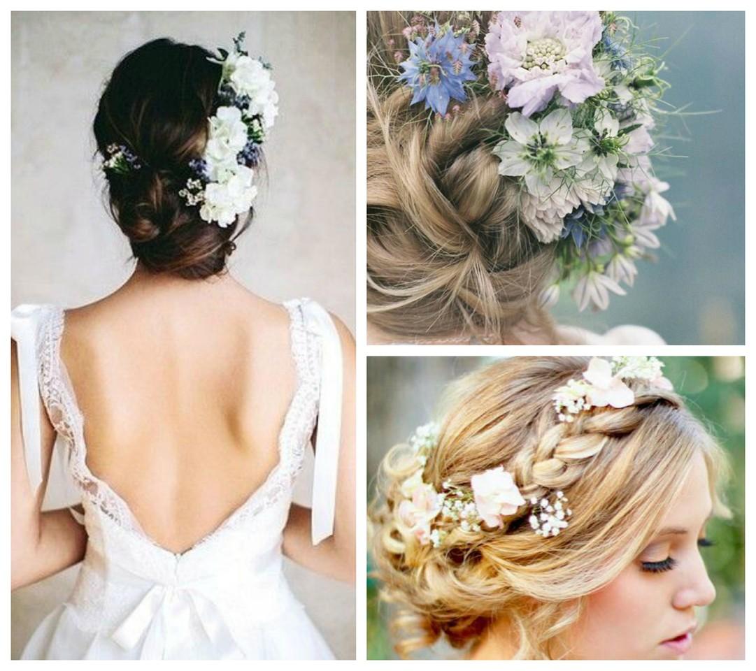 penteados de noiva 3.jpg