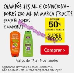 watermarked-243-240_Champôs-725-ml-e-Condicionado