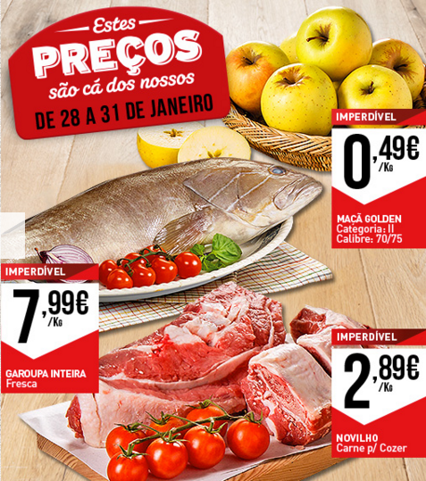promocoes-intermarche.png