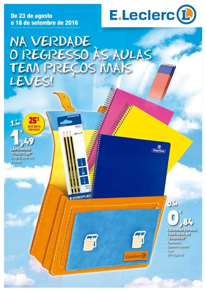 folheto-eleclerc-regresso-aulas-1.jpg