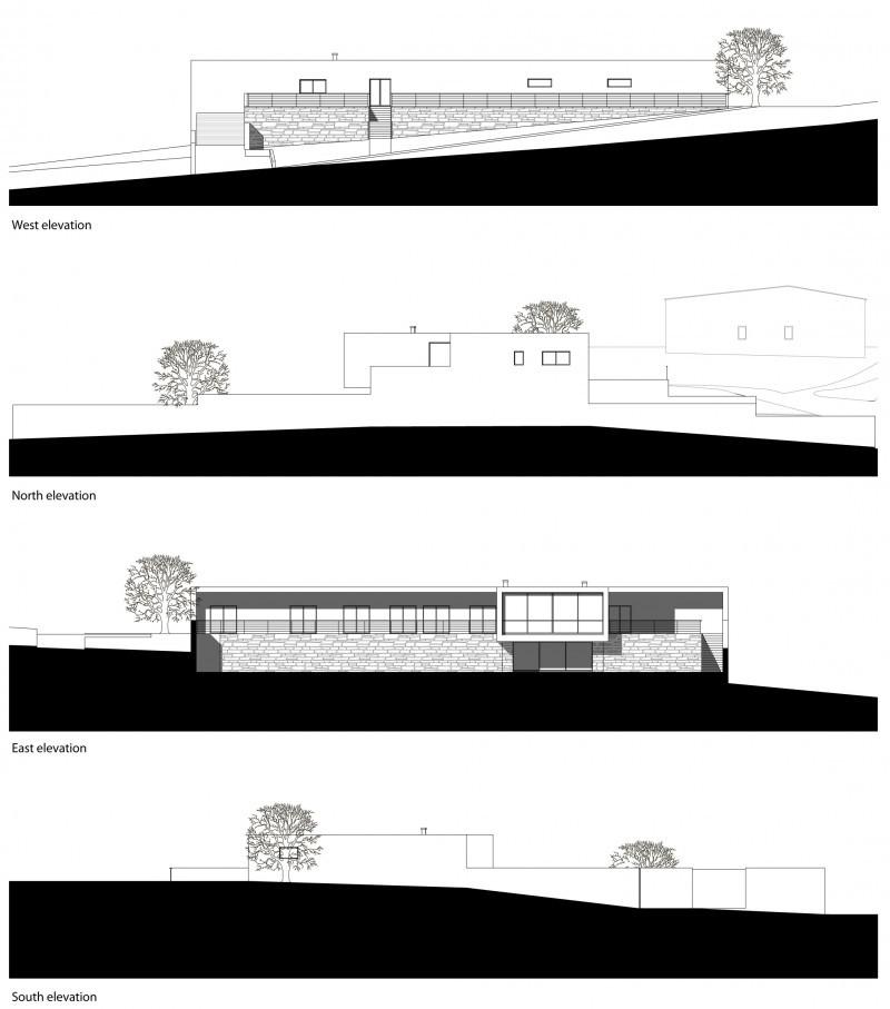 Ribatejo-House-14-800x907.jpg