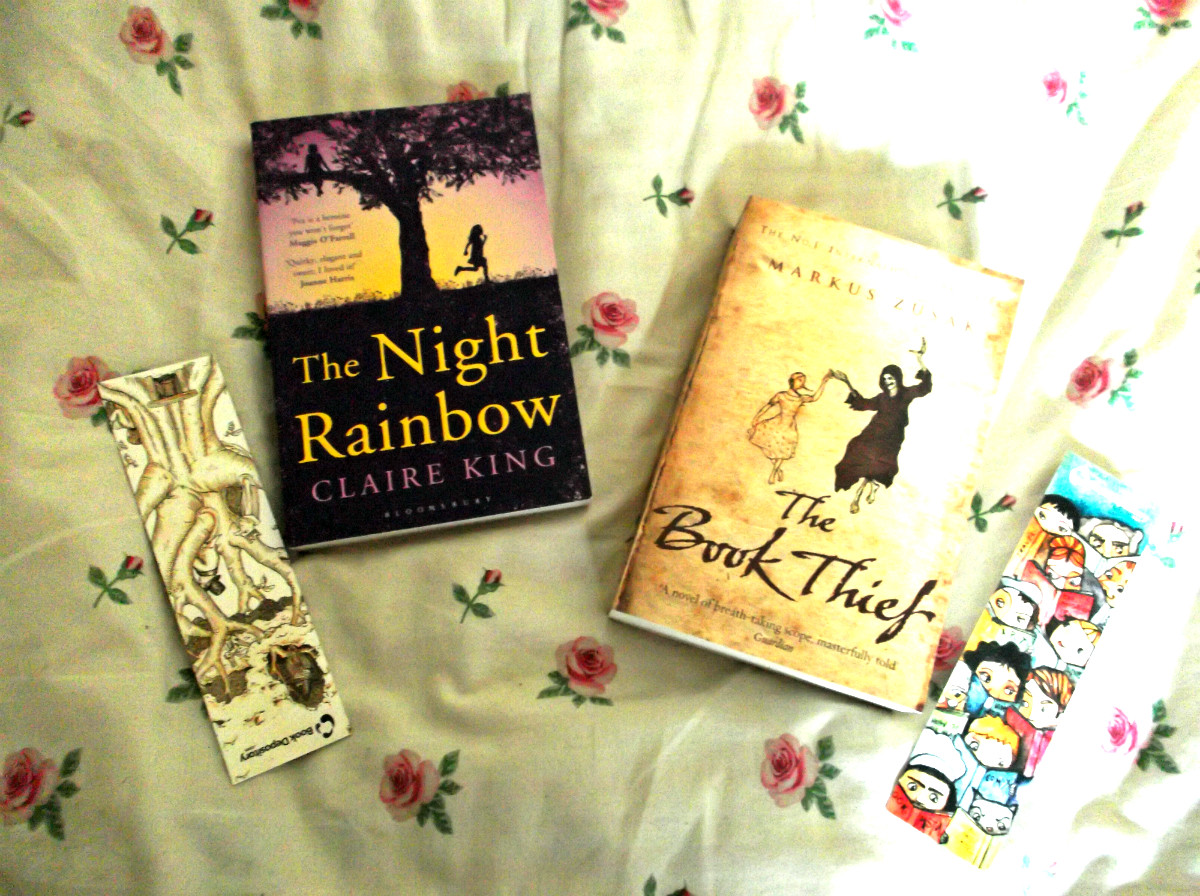 books and bookmarks.jpg