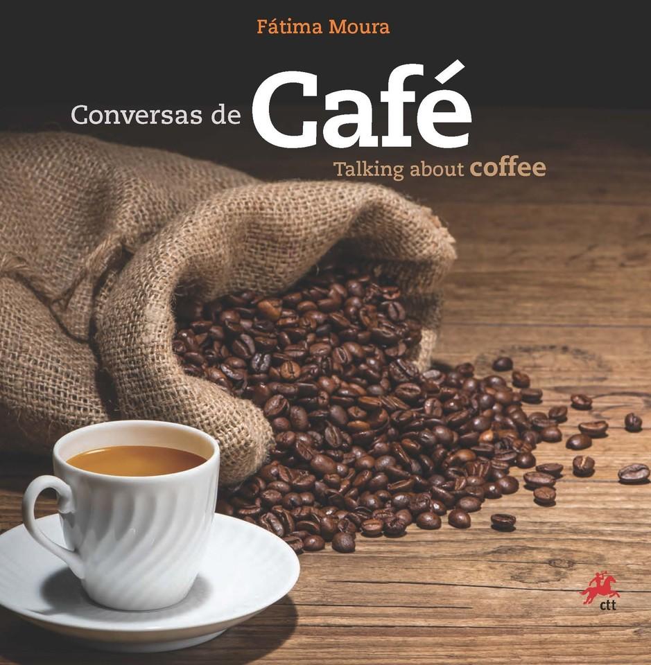 Café Convesas de Capa.JPG