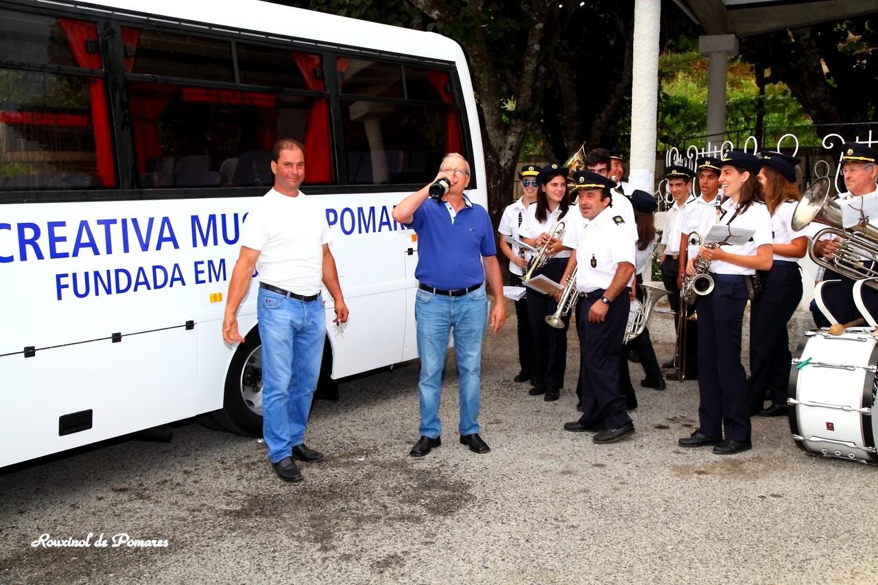 Cerimónia do Autocarro (16)