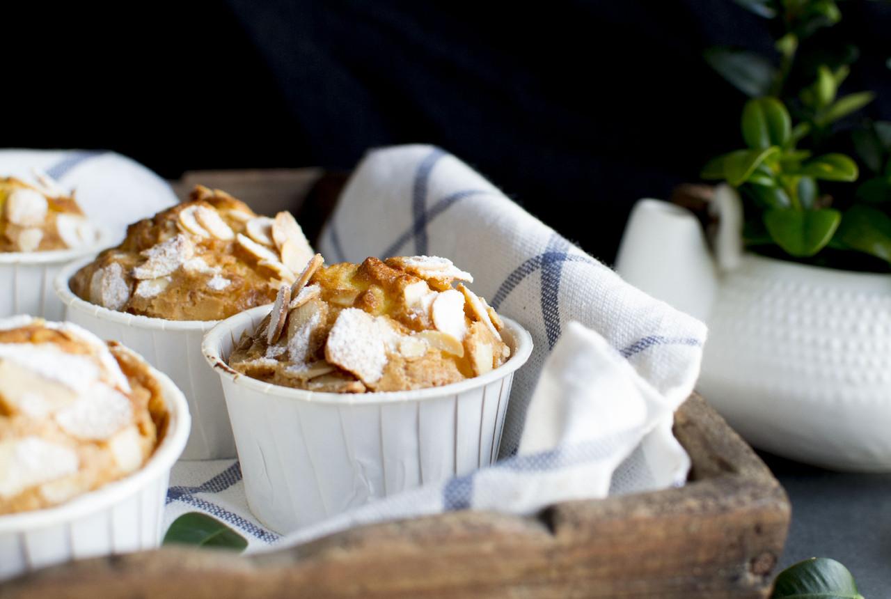 queques maça e amendoa sem gluten8.jpg