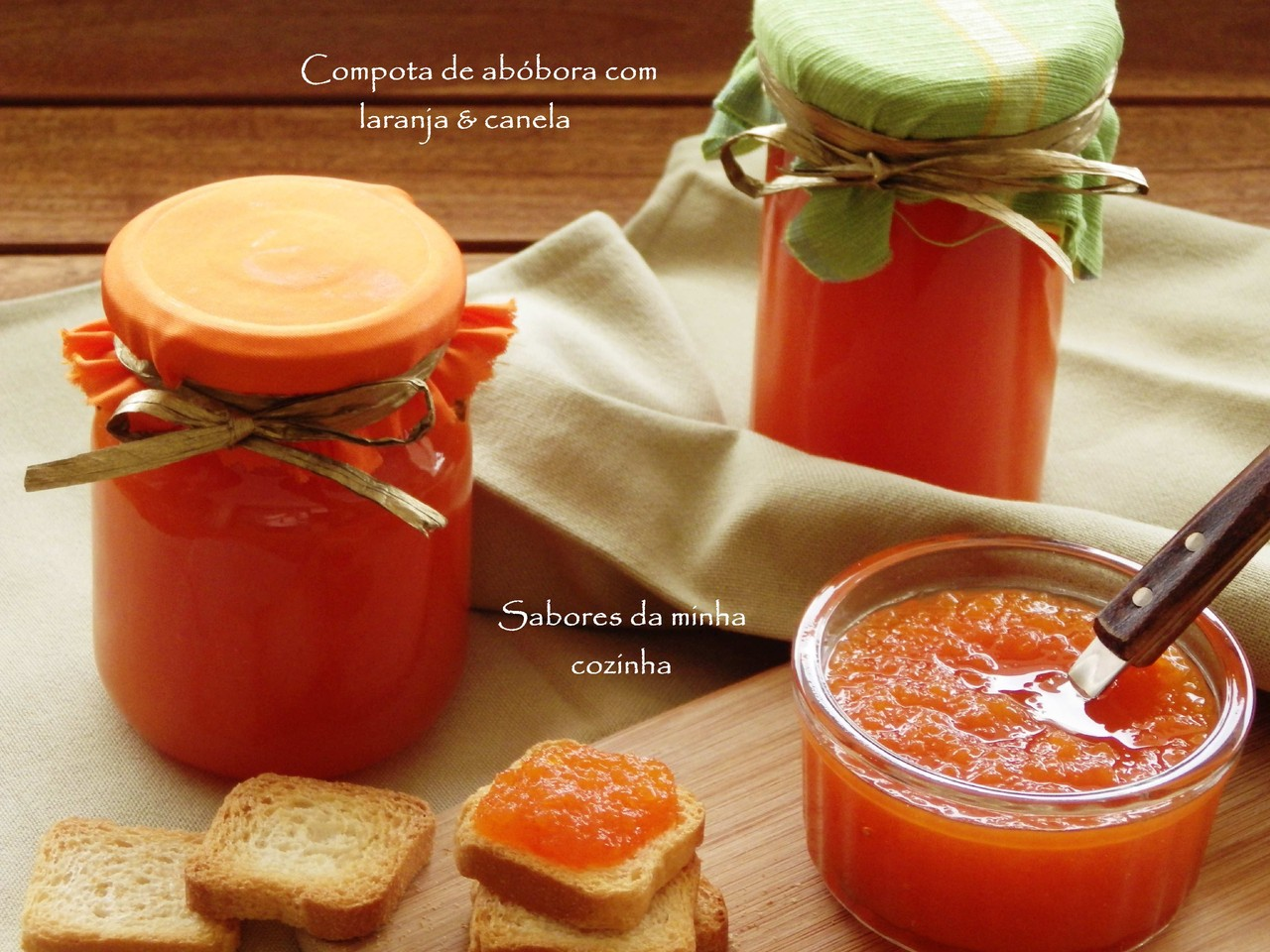 IMGP4310-Doce de abóbora com laranja e canela-Blo