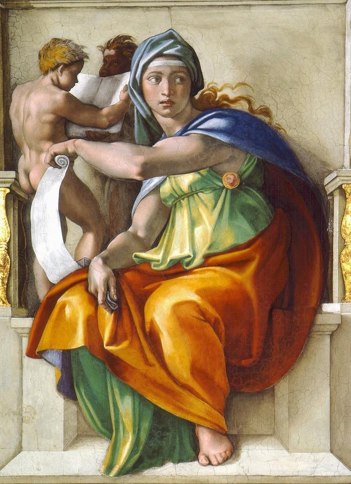 Michelangelo_Delphic_Sybil_cropped.jpg