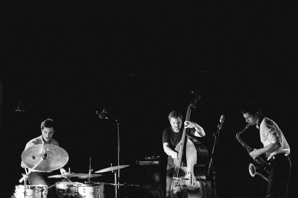 Gabriel Ferrandini Trio Vera Marmelo.jpg